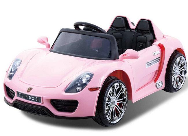 xe-oto-dien-tre-em-porsche-fl-1038-pink