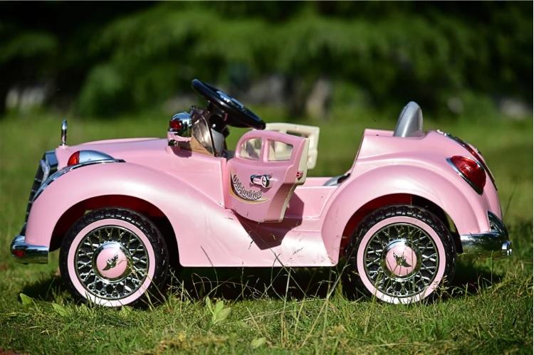 xe-oto-dien-tre-em-hzb-1568-pink-1