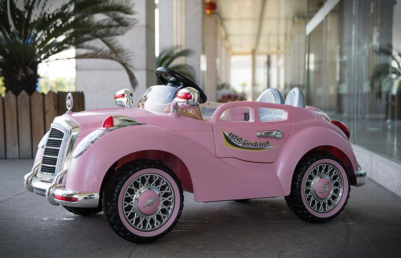 xe-oto-dien-tre-em-hzb-1568-pink-2