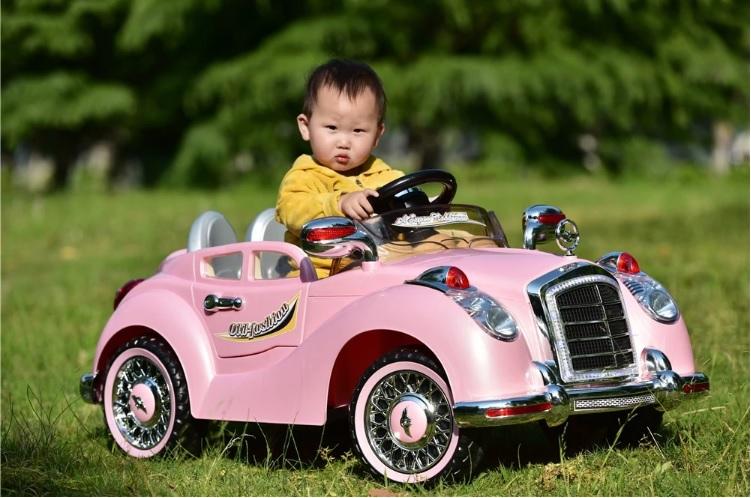 xe-oto-dien-tre-em-hzb-1568-pink