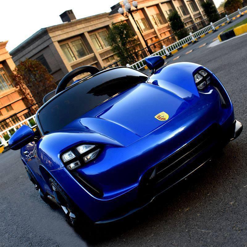 xe-oto-dien-tre-em-bbh-1288-blue