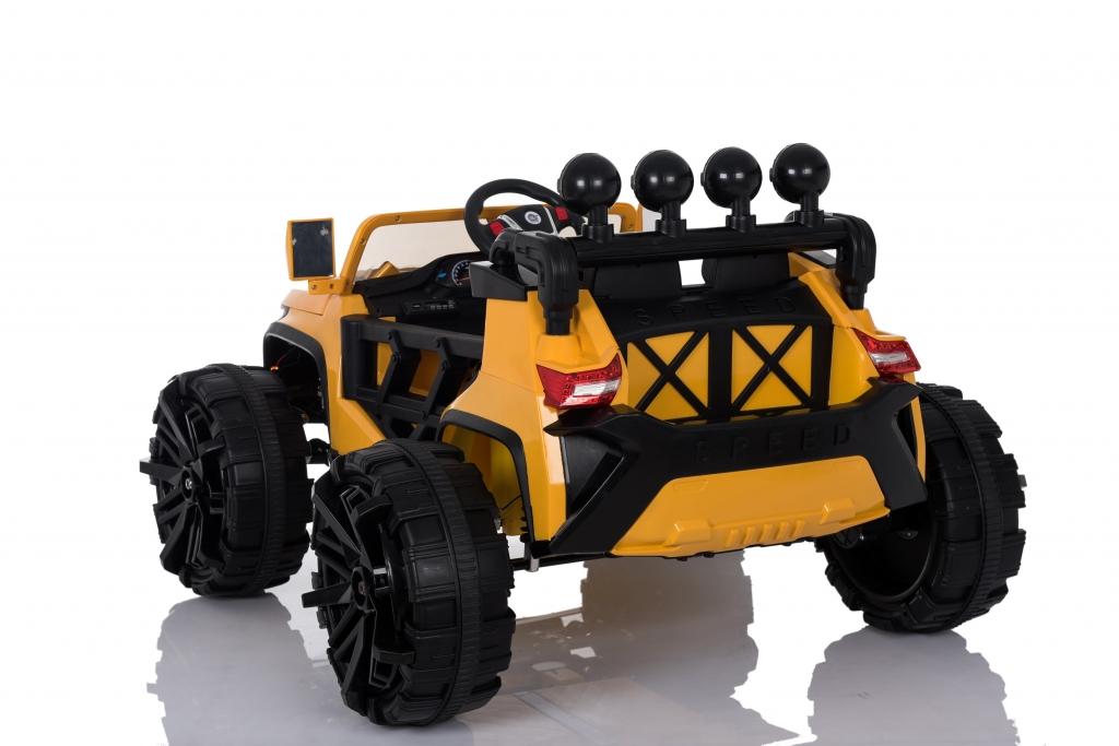 xe-o-to-dien-tre-em-jeep-rt-555-den-sau