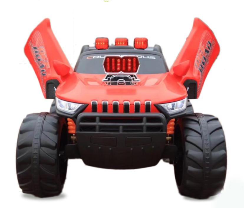 xe-oto-dien-tre-em-jeep-x-men-smt-8119-red
