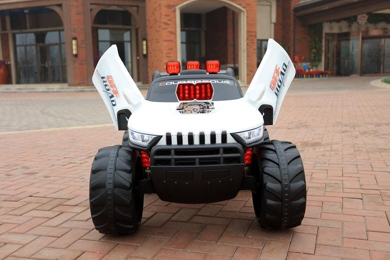 xe-oto-dien-tre-em-jeep-x-men-smt-8119-white-1