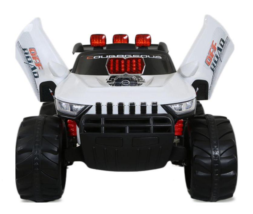 xe-oto-dien-tre-em-jeep-x-men-smt-8119-white