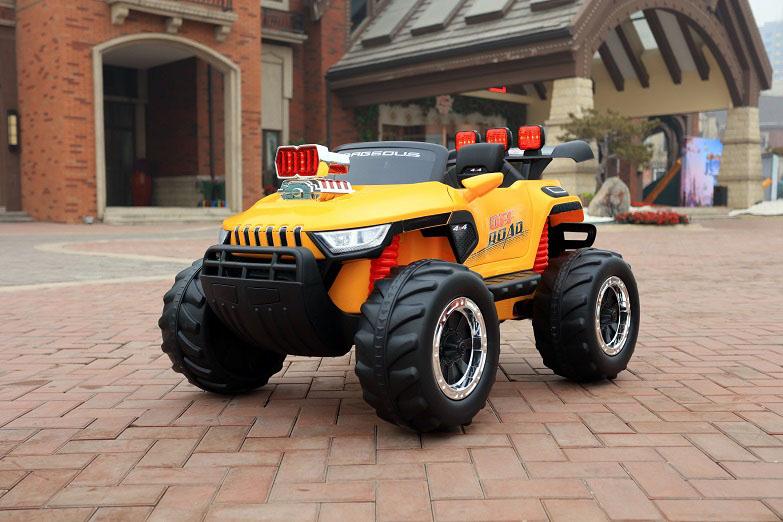 xe-oto-dien-tre-em-jeep-x-men-smt-8119-yellow-1