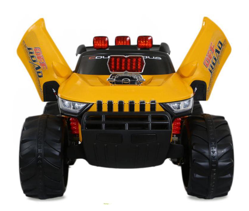 xe-oto-dien-tre-em-jeep-x-men-smt-8119-yellow