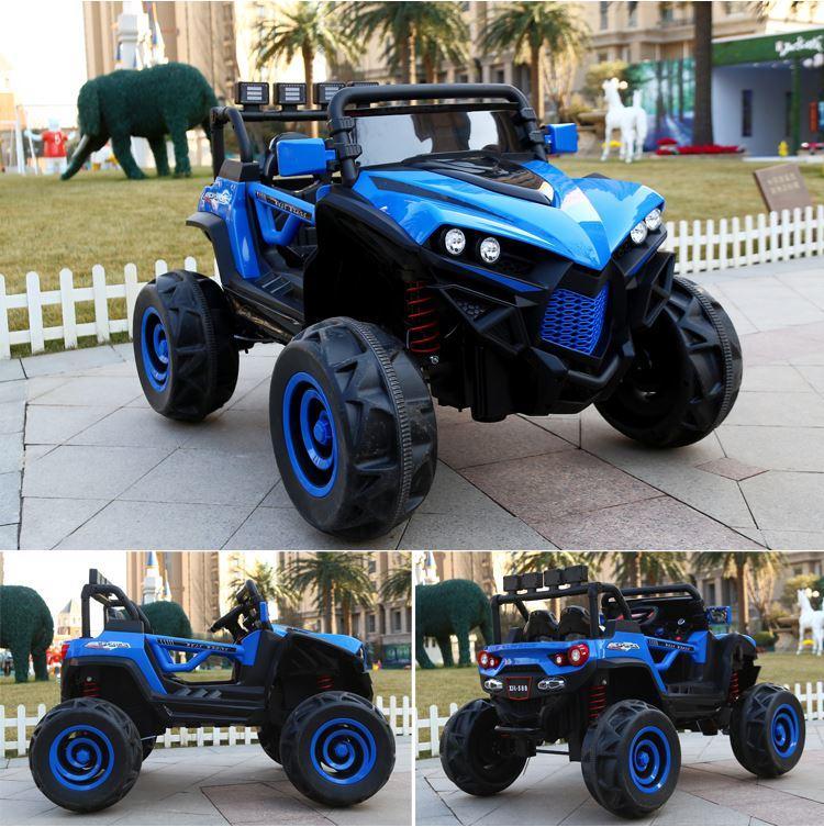 xe-o-to-dien-tre-em-XJL-588-blue