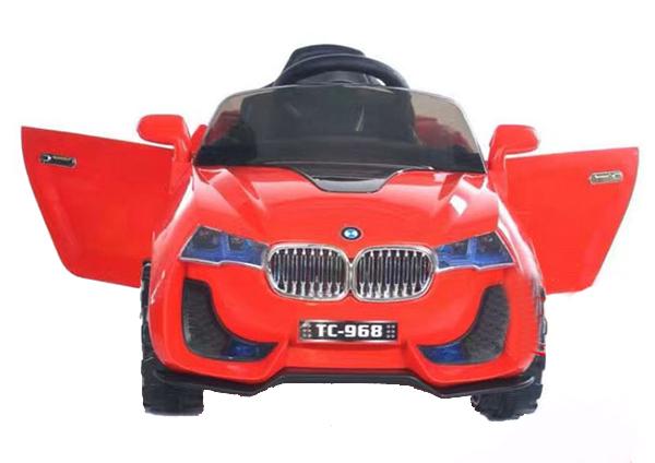 xe-o-to-dien-tre-em-tc-968-red