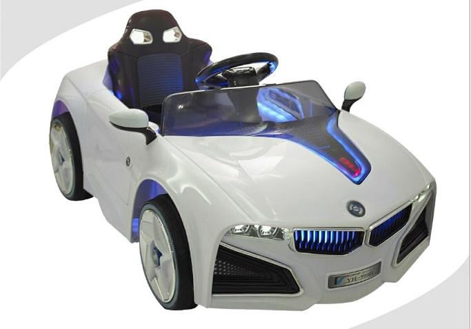 xe-oto-dien-tre-em-yh-99001-white-1