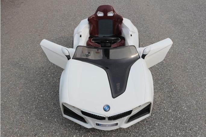 xe-oto-dien-tre-em-yh-99001-white-5