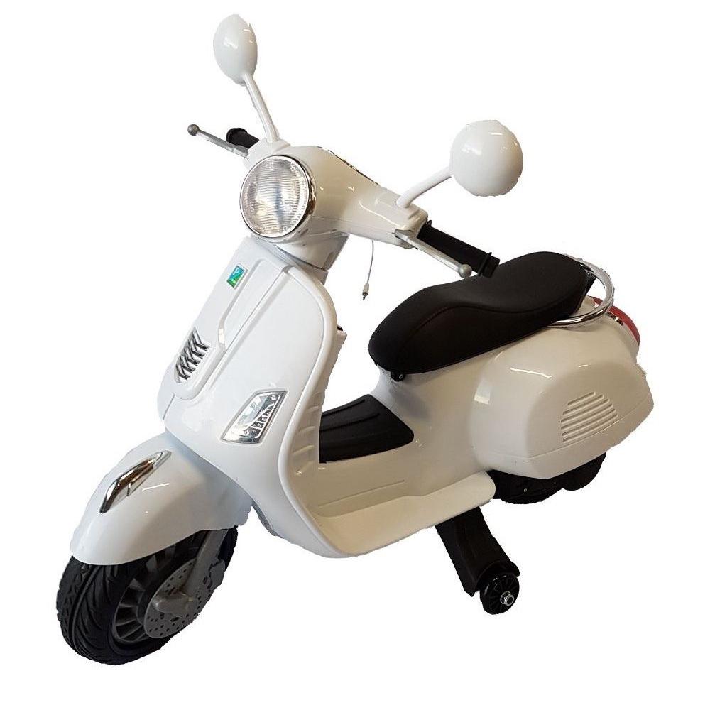 xe-may-dien-tre-em-vespa-xmx-318-white-1