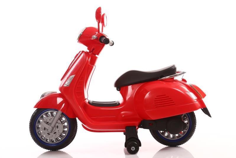 xe-may-dien-tre-em-vespa-xmx-318-red-2