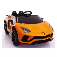 Xe ô tô điện trẻ em 2 chỗ ngồi Lamborghini 998