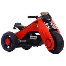 Xe máy điện trẻ em BDQ-6188