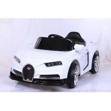 Xe ô tô điện trẻ em Bugatti CL-6666