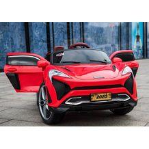 Xe điện trẻ em McLaren 2020