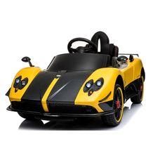 Xe ô tô điện trẻ em Pagani Zonda SX-1788 bản quyền chính hãng
