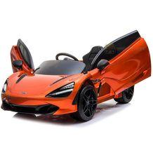 Xe điện trẻ em McLaren DK-M720S hàng bản quyền